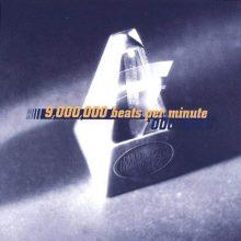 9,000,000-bpm-album-cover