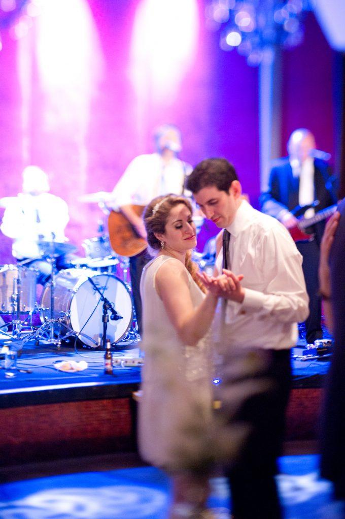 Brad Thompson Wedding Music First Dance