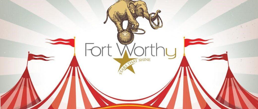 Fort Worthy Star Telegram Readers' Choice Winner