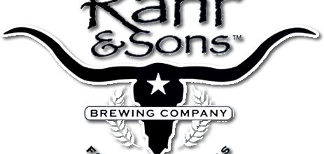 Rahr and Sons Brewery, Fort Worth, TX