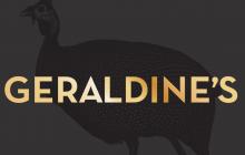 Geraldine's - Austin, TX