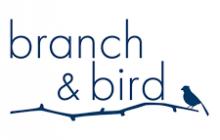 branch & bird, Fort Worth TX