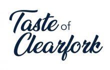 Taste of Clearfork, Fort Worth, TX