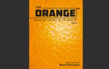 The Orange Magazine